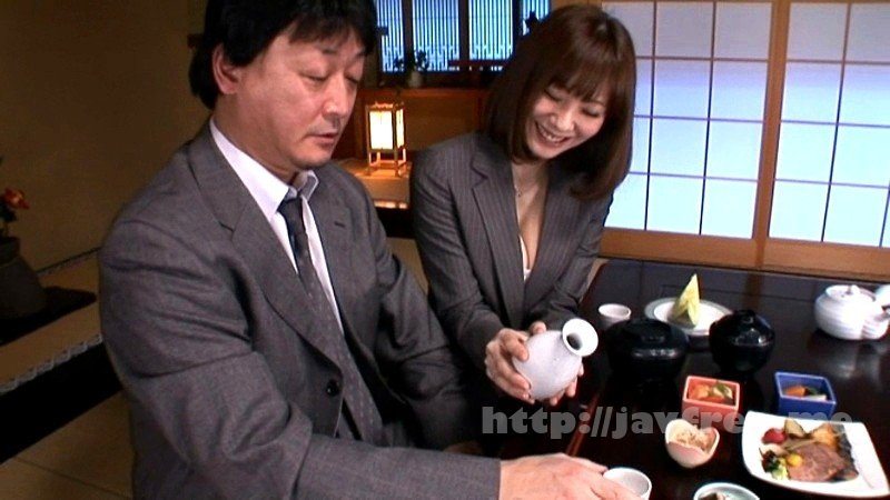 [HD][DV-1404] 五時から枕営業部 麻美ゆま - image DV-1404-9 on https://javfree.me