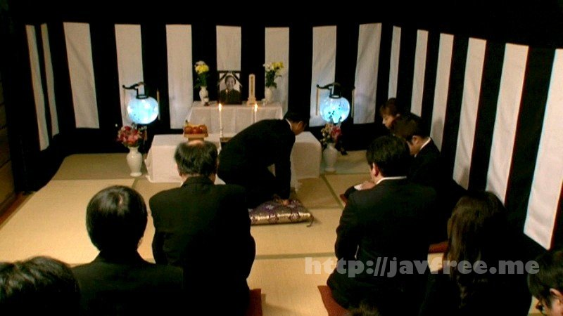 [HD][DV-1514] 夫を腹上死させた未亡人 麻美ゆま - image DV-1514-1 on https://javfree.me