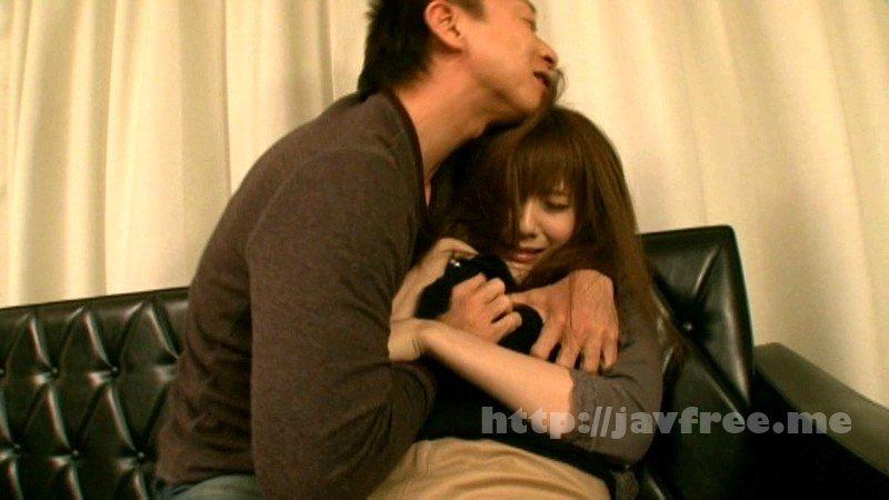 [HD][DV-1514] 夫を腹上死させた未亡人 麻美ゆま - image DV-1514-10 on https://javfree.me
