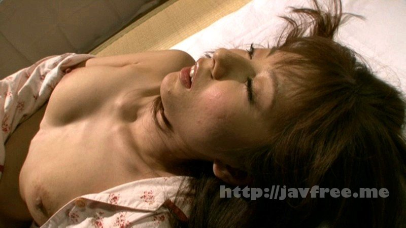[HD][DV-1514] 夫を腹上死させた未亡人 麻美ゆま - image DV-1514-15 on https://javfree.me