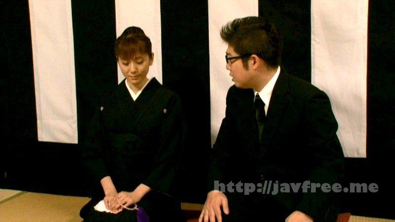 [HD][DV-1514] 夫を腹上死させた未亡人 麻美ゆま - image DV-1514-2 on https://javfree.me