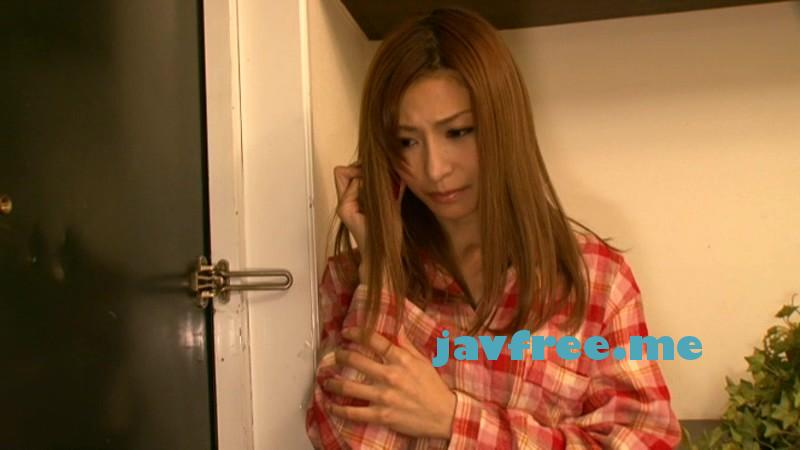 [DV 1523] 映画館痴漢 朝日奈あかり 朝日奈あかり DV