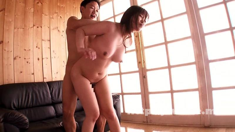 [DV-1629] レイプ狂い 成田愛 - image DV-1629-10 on https://javfree.me