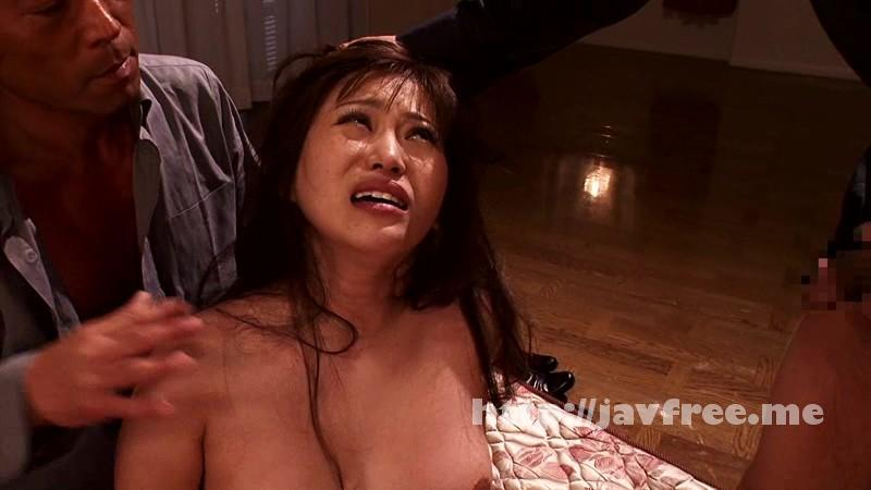 [DV-1629] レイプ狂い 成田愛 - image DV-1629-13 on https://javfree.me