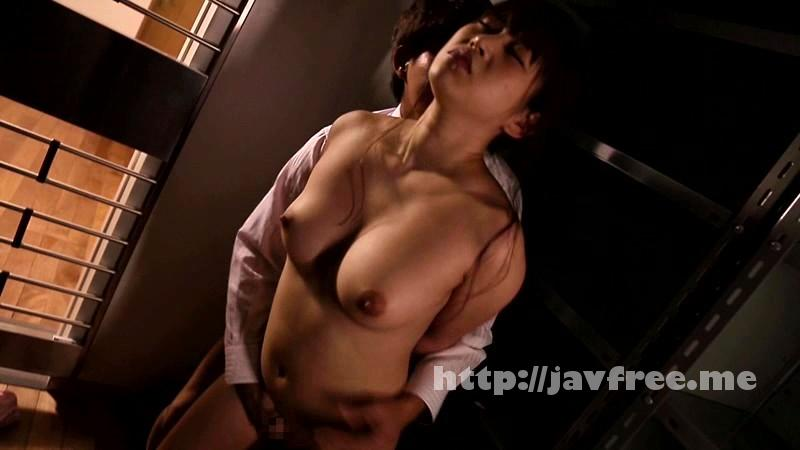 [DV-1629] レイプ狂い 成田愛 - image DV-1629-19 on https://javfree.me