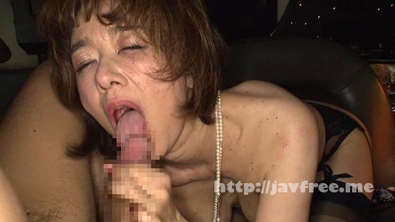 [DV-1652] Love Liqueur ラヴ リキュール 真梨邑ケイ - image DV-1652-8 on https://javfree.me