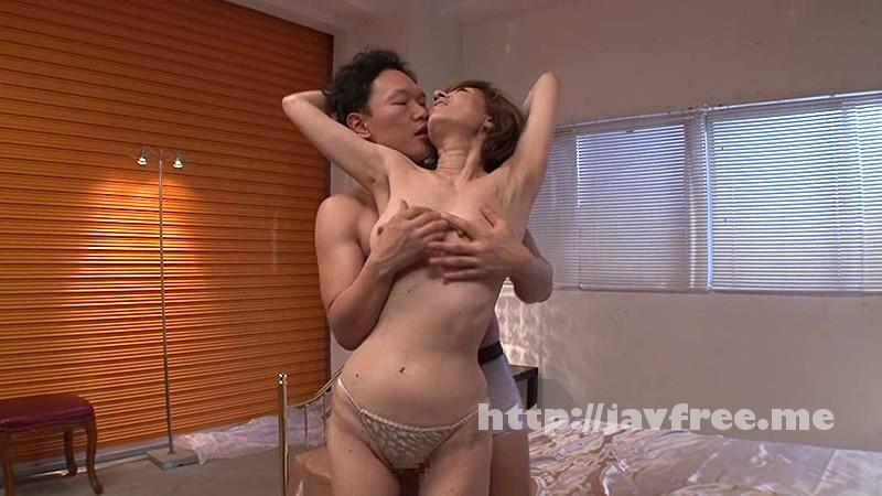 [DV-1652] Love Liqueur ラヴ リキュール 真梨邑ケイ - image DV-1652-9 on https://javfree.me