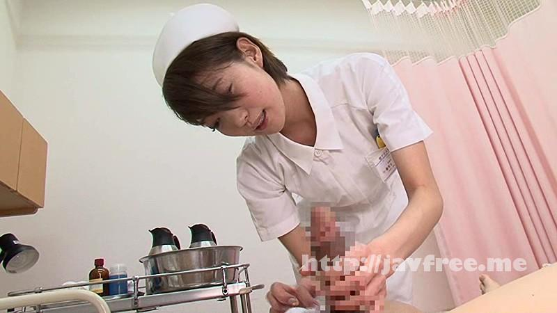 [DV-1657] たまに抜いてくれる看護婦さん 優希まこと - image DV-1657-6 on https://javfree.me