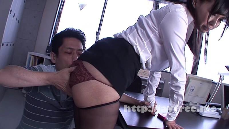 [DV-1690] 3回射精したら無料になる風俗店 in 葵つかさ - image DV-1690-10 on https://javfree.me