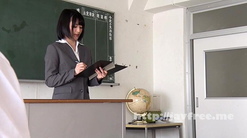 [DVAJ-0056] 女教師輪姦レイプ 長澤えりな - image DVAJ-0056-1 on https://javfree.me