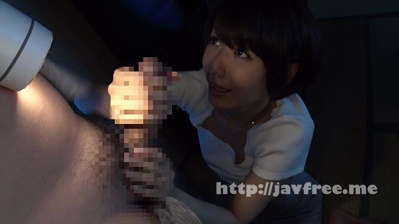 [DVAJ-0081] 停電中に義父に抱かれる若妻 川上奈々美 - image DVAJ-0081-3 on https://javfree.me
