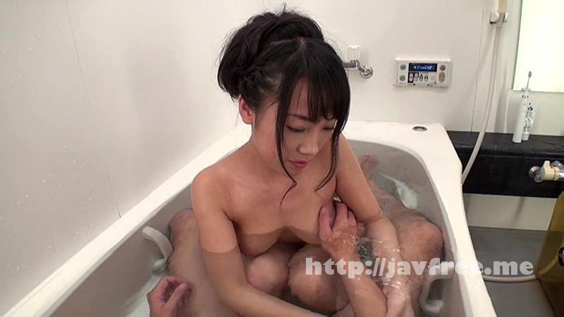 [DVAJ-101] 僕専属、ソープ嬢 長瀬麻美 - image DVAJ-101-10 on https://javfree.me