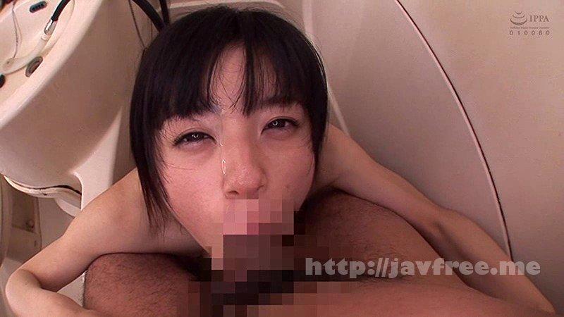 [DVAJ-358] お風呂でセックス総集編18人4時間