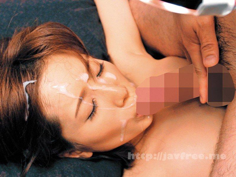 [HD][DVAJ-399] 気ん持ちいい~セックスしたら最後ザーメンいっぱい出る!一発大量顔射で締めくくる超濃厚セックスBEST10人 - image DVAJ-399-6 on https://javfree.me