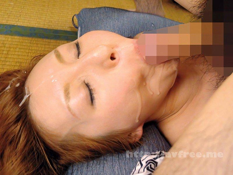 [HD][DVAJ-405] 射精直後チ○ポを責めまくり強制勃起させる絶倫美女との2回戦おかわり性交 - image DVAJ-405-11 on https://javfree.me
