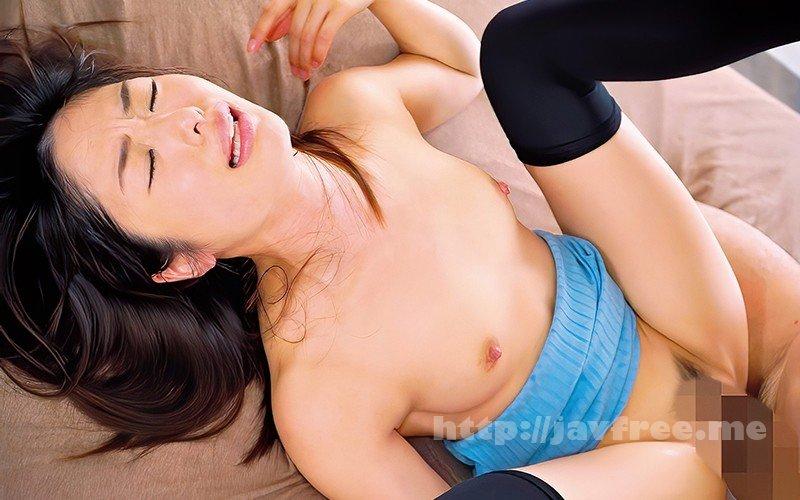 [HD][DVAJ-437] ニーハイソックスが似合う美少女20人とハメまくり5時間 - image DVAJ-437-5 on https://javfree.me