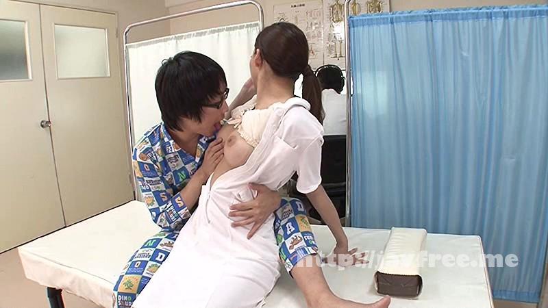 [DVDES-831] ママ失格 2 蓮実クレア - image DVDES-831-2 on https://javfree.me
