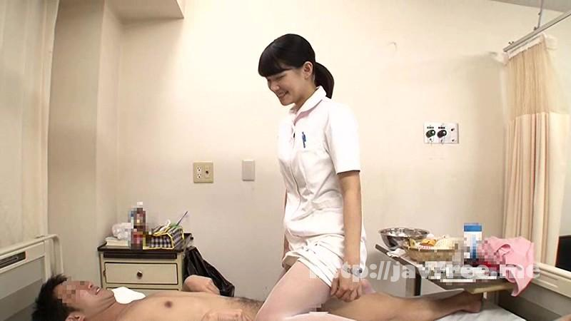 [DVDES 857] 働く本物看護師に惚れちゃった一般男性患者がマジ告白!「長引く入院生活で反り返るほど溜まったち●ぽを素股でヌいてくれませんか?」退院直前の滑り込み交渉で白衣の天使は優しくまたがってくれるのか!? 2 DVDES