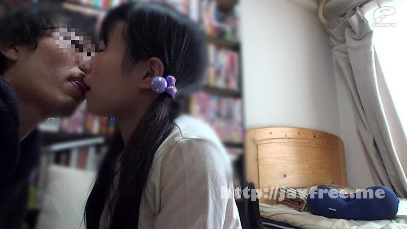 [DVDES-974] 女子○○生ロリナンパ 元教師による自宅連れ込み型個別性教育の撮影記録 - image DVDES-974-13 on https://javfree.me