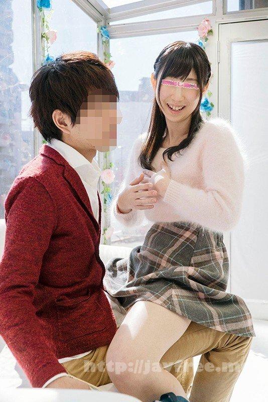 [HD][DVDMS-119] ザ・マジックミラー 顔出し!巨乳女子大生限定 徹底調査!男女の友達同士で初めての'密着おっぱぶ体験'!リアル素人大学生が日本一エロ~い車の中で2人っきり 大きなおっぱいを揉んで吸われて興奮してしまった男女はそのままSEXしてしまうのか!? in池袋 - image DVDMS-119-2 on https://javfree.me