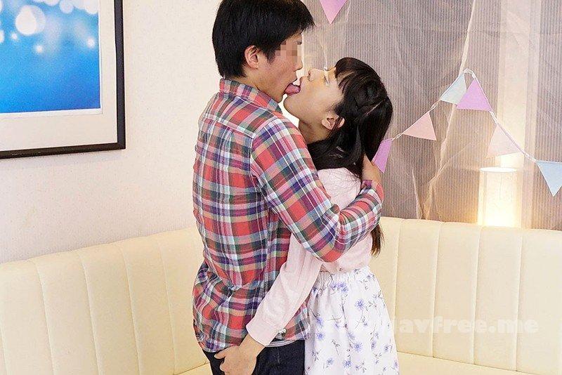 [HD][DVDMS-209] 一般男女モニタリングAV 素人女子大生限定!恋人がいない大学生の男女はキスだけで恋に落ちて初対面の相手とSEXしてしまうのか?惹かれあった2人のキスまみれの完全プライベートSEXを大公開!! - image DVDMS-209-10 on https://javfree.me