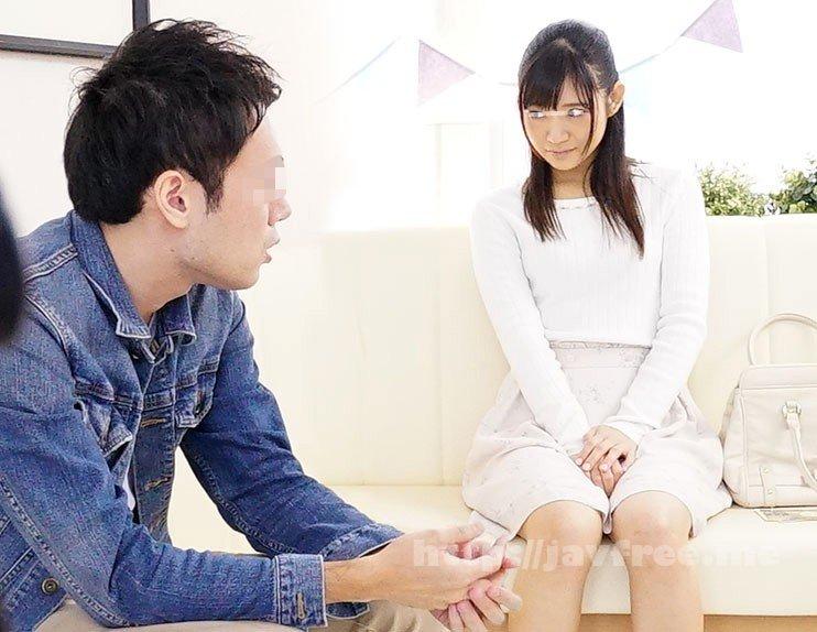 [HD][DVDMS-209] 一般男女モニタリングAV 素人女子大生限定!恋人がいない大学生の男女はキスだけで恋に落ちて初対面の相手とSEXしてしまうのか?惹かれあった2人のキスまみれの完全プライベートSEXを大公開!! - image DVDMS-209-2 on https://javfree.me