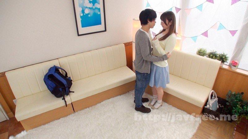 [HD][DVDMS-209] 一般男女モニタリングAV 素人女子大生限定!恋人がいない大学生の男女はキスだけで恋に落ちて初対面の相手とSEXしてしまうのか?惹かれあった2人のキスまみれの完全プライベートSEXを大公開!! - image DVDMS-209-5 on https://javfree.me