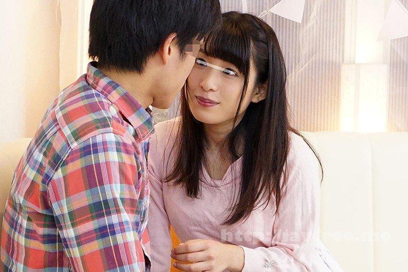[HD][DVDMS-209] 一般男女モニタリングAV 素人女子大生限定!恋人がいない大学生の男女はキスだけで恋に落ちて初対面の相手とSEXしてしまうのか?惹かれあった2人のキスまみれの完全プライベートSEXを大公開!! - image DVDMS-209-6 on https://javfree.me
