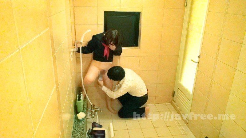 [DVDMS-220] 一般男女モニタリングAV '時限式絶対に破けるコンドーム'を渡して同じ学校に通う男女の友達同士へ強制中出しドッキリ企画!同級生男女がラブホテルで抜かずの連続射精ミッションに挑戦!ゴム内にパンパンに溜まっていた精子が突然コンドームが破れて想定外の膣内大量射精!