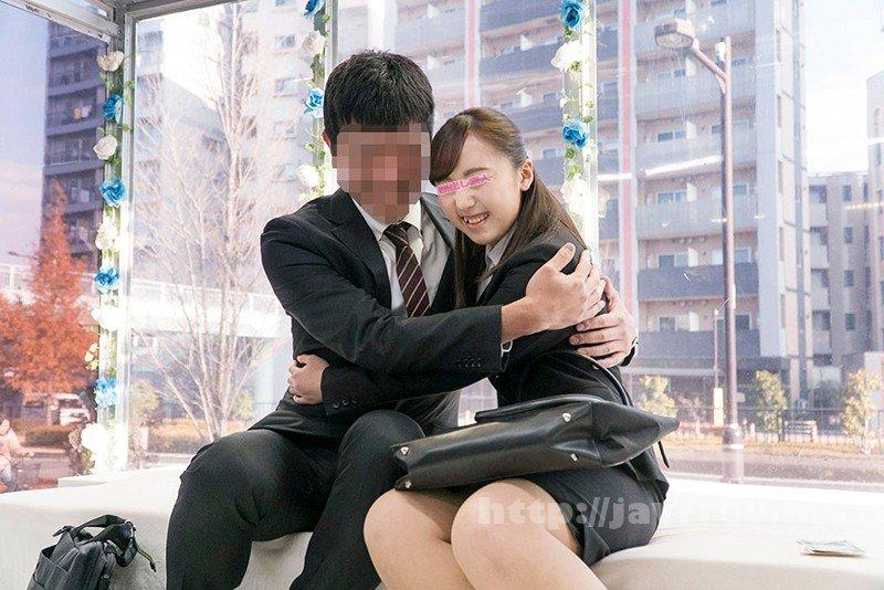 [HD][DVDMS-235] ザ・マジックミラー 顔出し!働く美女限定 街頭調査!職場の同僚と日本一エロ~い車の中で2人っきり 理性と性欲どちらが勝つのか!?同じオフィスで働く男女に突然のSEX交渉!!人生初の真正中出しスペシャル! 7 in池袋