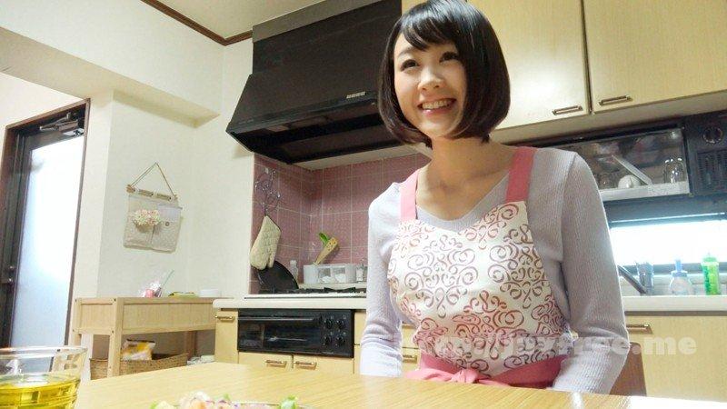 [HD][DVDMS-245] 夫が帰ってくるまでの自宅で即ハメAVデビュー!! 川村里穂さん 25歳 専業主婦 「旦那さんとは妊活中です。子供ができちゃう前に私のドM願望を叶えてください…」人生で初めて本気の絶頂に達した新妻オマ○コに生ハメ3P生中出し!!