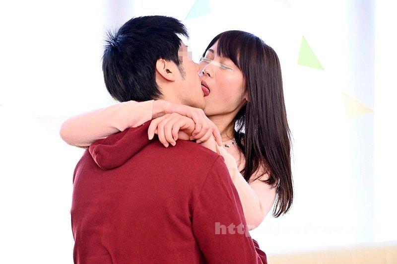 [HD][DVDMS-388] 一般男女モニタリングAV 素人女子大生限定!恋人がいない大学生の男女はキスだけで恋に落ちて初対面の相手とSEXしてしまうのか?惹かれあった2人のキスまみれの完全プライベートSEXを大公開!! 4 初めての生中出しスペシャル!! - image DVDMS-388-3 on https://javfree.me