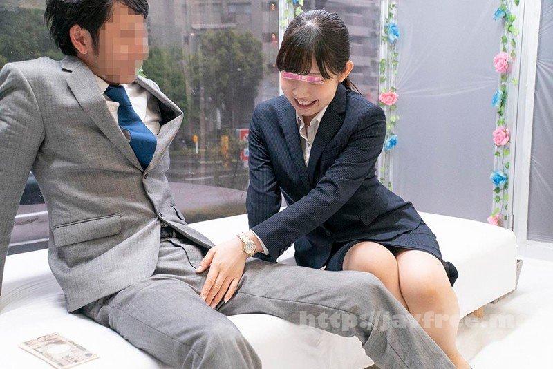 [HD][DVDMS-445] 顔出しMM号 2枚組8本番!働く美女限定!ザ・マジックミラー 街頭調査!職場の同僚と日本一エロ~い車の中で2人っきり 理性と性欲どちらが勝つのか!?同じオフィスで働く男女に突然のSEX交渉!!人生初の真正中出しスペシャル! 10 in池袋 - image DVDMS-445-1 on https://javfree.me