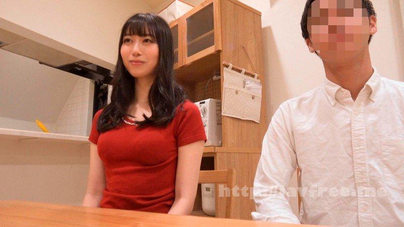 [HD][DVDMS-479] 一般男女ドキュメントAV 50日間で地味な人妻の顔はメスの顔に変わるのか?イケメン年下ヨガ講師に口説かれハメられ寝取られ続けた専業主婦・きょうこさんのその後。 - image DVDMS-479-10 on https://javfree.me