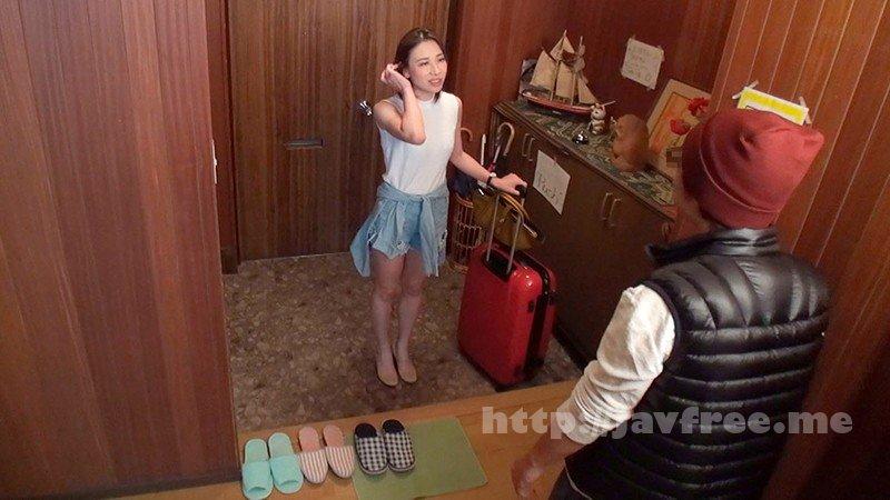 [HD][DVDMS-490] 一般男女ドキュメントAV 観光で来た中国人のデカ尻美熟女に僕の部屋を民泊利用で貸し出したその日から帰国する直前まで生ハメで何度も精子を搾り取られた(多謝) - image DVDMS-490-1 on https://javfree.me