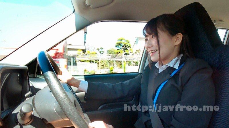[HD][DVDMS-537] 素人街中ナンパAV 営業車で外回り中のデカ尻美人OLさん!仕事をサボって車内でセックスしませんか?運転でムレたOLマ○コに生中出し 合計8発