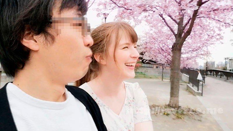 [HD][DVDMS-553] 一般男女ドキュメントAV 観光で来たアメリカ人のデカ尻妻に僕の部屋を民泊利用で貸し出したその日から帰国する直前まで生ハメで何度も精子を搾り取られた(OMG!)