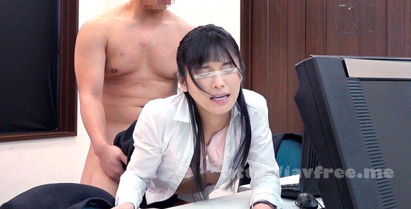 [HD][DVDMS-652] 一般男女モニタリングAV ラブホにお泊まりしちゃった上司と部下のその後まで追跡スペシャル 終電を逃した社会人男女がラブホテルで連続中出しセックス!…した後日談:一度だけでは終わらなかった会社には秘密の生セックスを隠し撮り 2 - image DVDMS-652-8 on https://javfree.me
