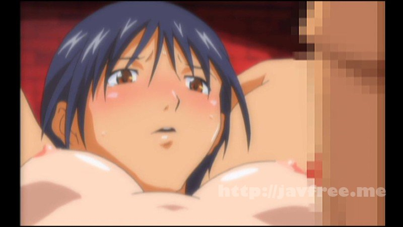[DWVA-744] 【アニメ】イヤですか?ほんとにイヤ?俺は気にしてねえよ!あんたの気持ちなんか!強制・凌辱・集団・挿入…欲望を抑えちゃ俺の体に良くねえんだ!