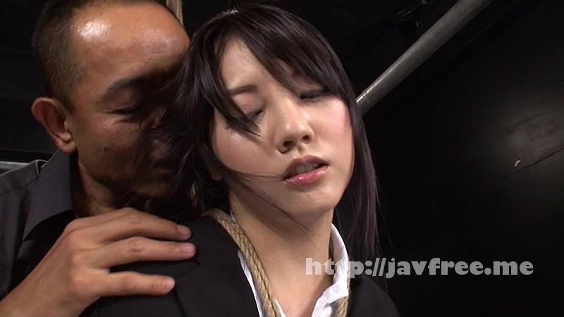 [DXMG 030] 女の惨すぎる瞬間 麻薬捜査官拷問 女捜査官 FILE 30 みづなれい みづなれい みずなれい DXMG