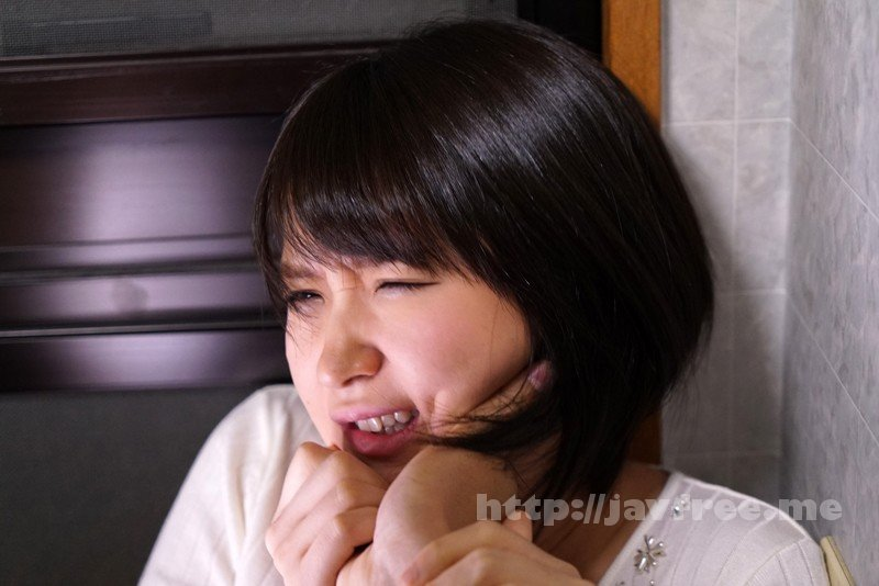 [HD][DYIB-001] 拷犯の絶頂 逃げ惑う女、中出しされる蜜肉は震えてイク - image DYIB-001-11 on https://javfree.me