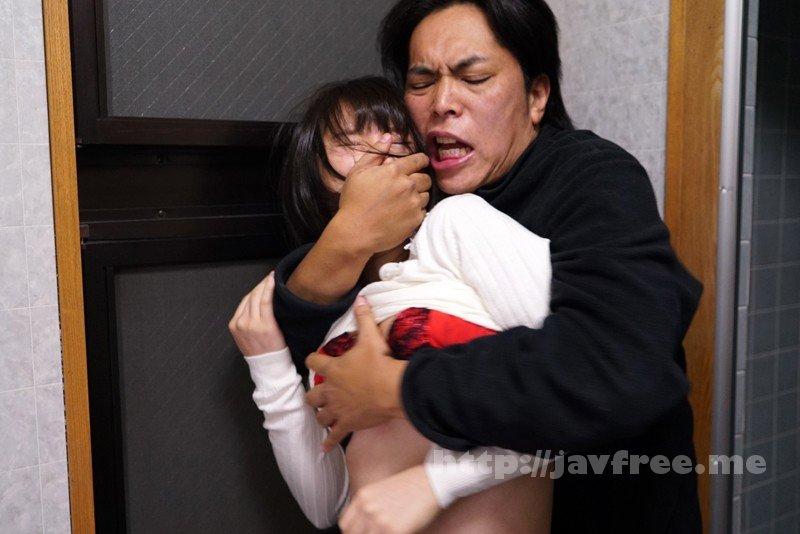 [HD][DYIB-001] 拷犯の絶頂 逃げ惑う女、中出しされる蜜肉は震えてイク - image DYIB-001-12 on https://javfree.me