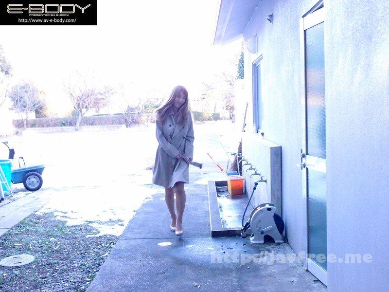 [HD][EBOD-271] 男狩り逆痴漢 ゲリラ野外露出 ティア - image EBOD-271-2 on https://javfree.me