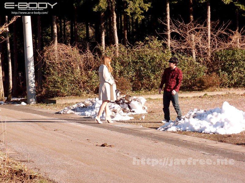 [HD][EBOD-271] 男狩り逆痴漢 ゲリラ野外露出 ティア - image EBOD-271-3 on https://javfree.me
