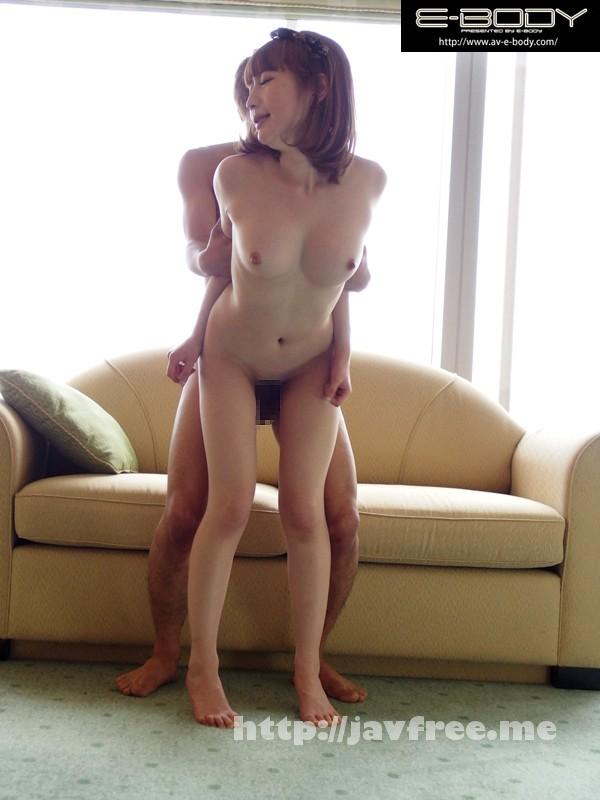 [HD][EBOD-294] 4本番 ドM美少女の初体験 AYU - image EBOD-294-9 on https://javfree.me