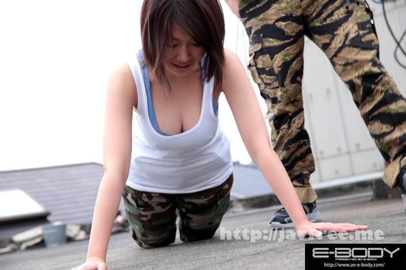[EBOD-427] 美しきスーパーボディ潜入捜査官 霧島さくら - image EBOD-427-1 on https://javfree.me