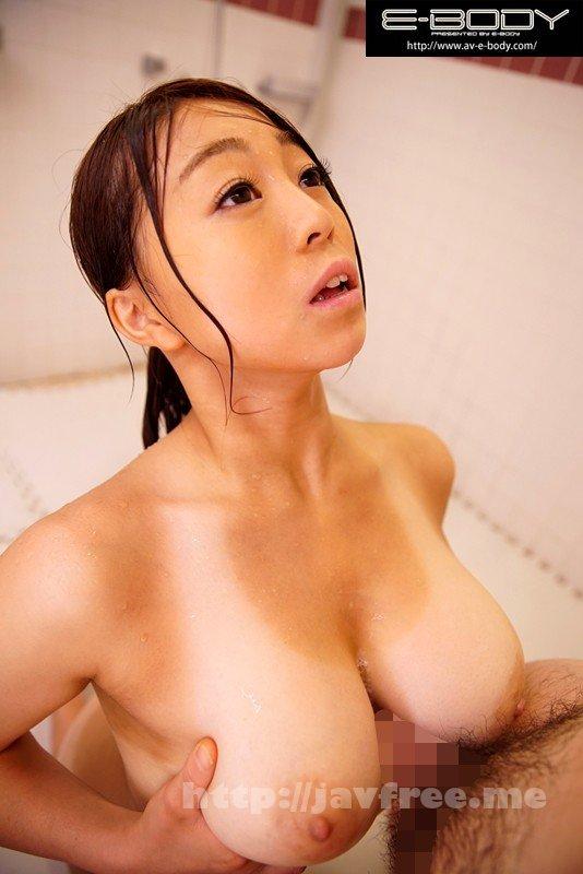 [HD][RIX-048] 女性専用ビジネスホテル盗撮 女性客を陥れる出張マッサージ - image EBOD-604-5 on https://javfree.me