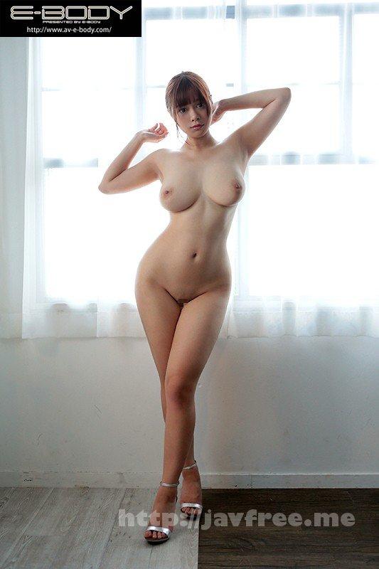 [HD][EBOD-667] 東洋で人気No.1凄テク古式マッサージ風俗嬢Iカップ外国人東京でAVデビュー リア - image EBOD-667-4 on https://javfree.me