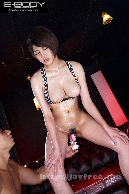 [HD][EBOD-670] 「背の高い美女は好きですか?」 身長172cm帰国子女Fcupモデル滝沢ななおE-BODY専属デビュー - image EBOD-670-5 on https://javfree.me