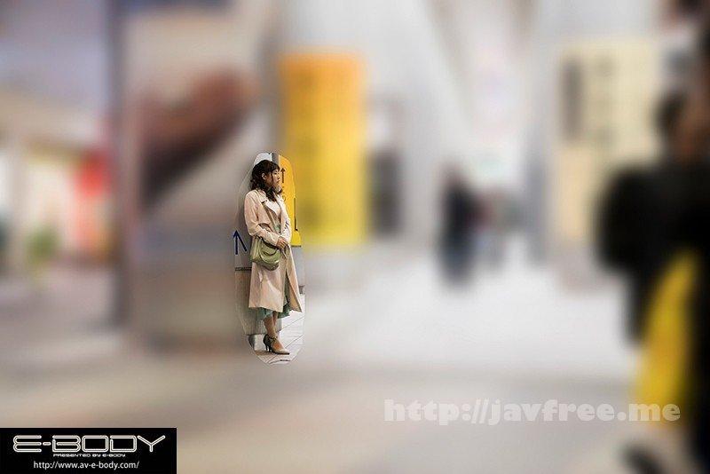 [HD][EBOD-757] 私を大人にしてください。19年間ほぼ男知らずで生きてきた消極的女子【カラダは凄いHカップ大型新人】飛鳥りいなE-BODY専属AVデビュー - image EBOD-757-1 on https://javfree.me